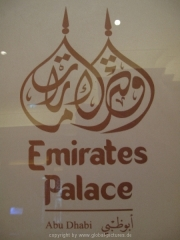 emirates-palace-100