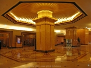 emirates-palace-101