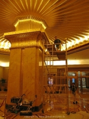 emirates-palace-108
