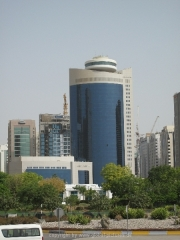 abu-dahbi-city-33