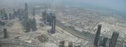 burj-khalifa-11