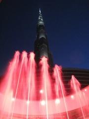 burj-khalifa-30
