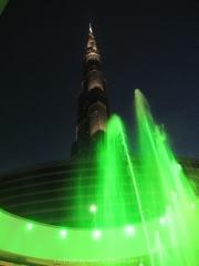 burj-khalifa-31