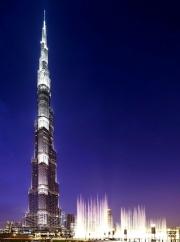 burj-khalifa-34