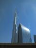 burj-khalifa-02