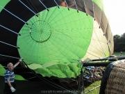 ballonfahrt-21