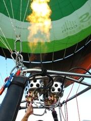 ballonfahrt-34