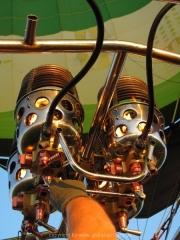 ballonfahrt-70