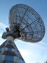astropeiler-02