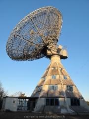 astropeiler-05