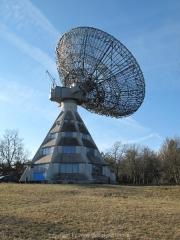 astropeiler-07