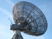 astropeiler-08
