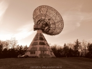 astropeiler-40