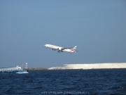 malediven-2013-008
