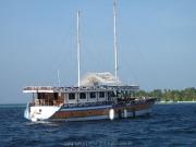 malediven-2013-009