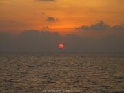 malediven-2013-018