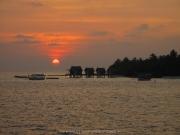 malediven-2013-045