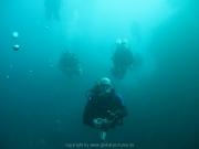 malediven-2013-051