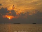 malediven-2013-121