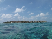 malediven-2013-124