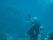 malediven-2013-130