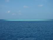 malediven-2013-195