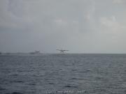 malediven-2013-232