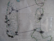 malediven-2013-271