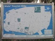 malediven-2013-280