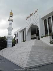 malediven-2013-287