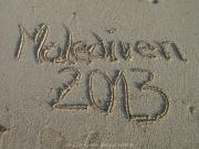 malediven-2013-296
