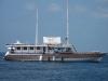 malediven-2013-010