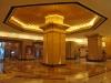emirates-palace-13