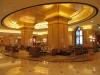 emirates-palace-14