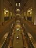 emirates-palace-15