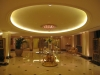 emirates-palace-16