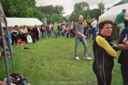 rheinschwimmen-bad-honnef-05