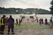 rheinschwimmen-bad-honnef-15