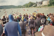 rheinschwimmen-bad-honnef-31