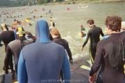 rheinschwimmen-bad-honnef-32