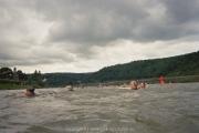 rheinschwimmen-bad-honnef-46