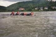 rheinschwimmen-bad-honnef-47
