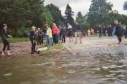 rheinschwimmen-bad-honnef-49