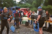 rheinschwimmen-bad-honnef-50