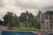 rheinschwimmen-bad-honnef-53