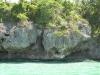 saona-island-12
