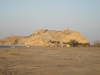 al-sawadi-oman-06
