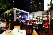 Khao Lak und Phuket - 011