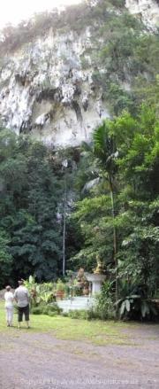 Khao Lak und Phuket - 043