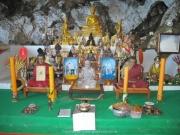 Khao Lak und Phuket - 044